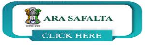 ARA_Safalta